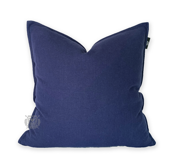 Fenicio Lino Azul