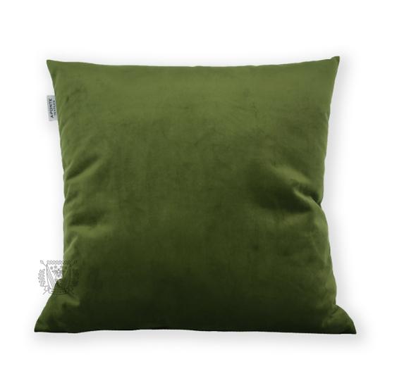 Montreal Verde Olivo