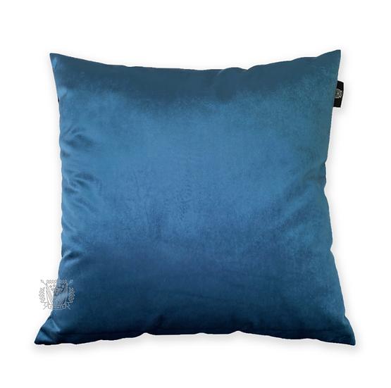 Montreal Azul Bondi