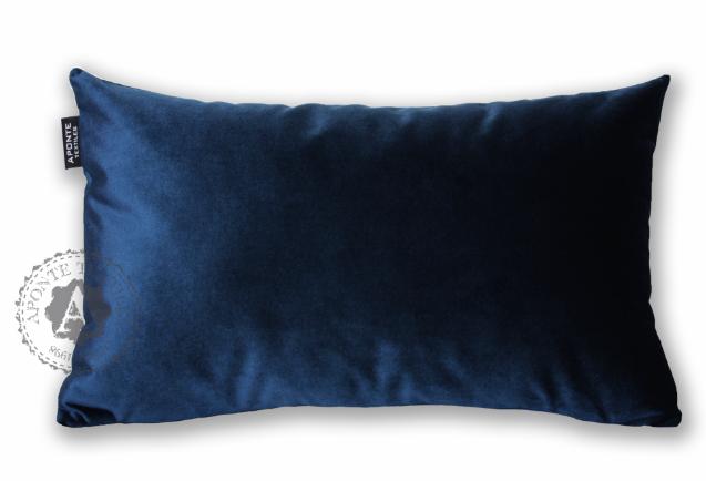 Elche Azul