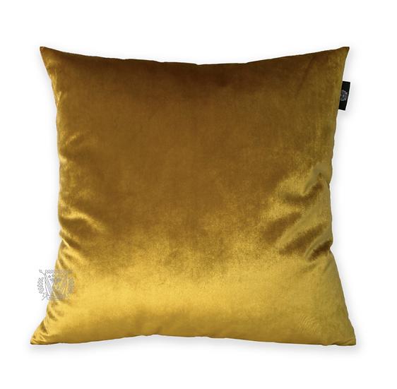 Elche Oro