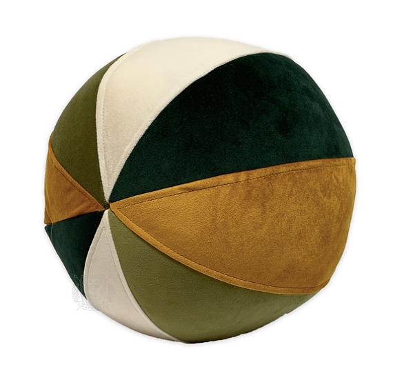 Esfera Ramona Colores