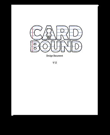 cardbound.PNG