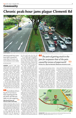 WestWords Community Newspaper