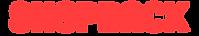 ShopBack_Logo.png