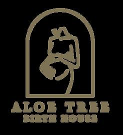 ALOE TREE.png