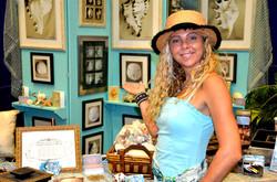 Brooke Seaside Treasures