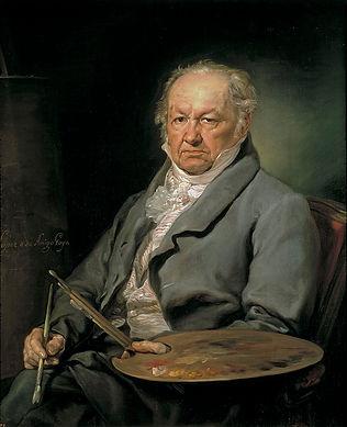 Francisco_de_Goya.jpg