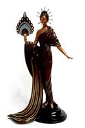 Aphrodite 1986