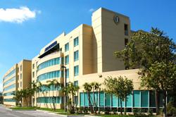 Intecontinental Hotel Miami Brooke Trace Photography