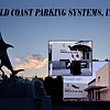 Gold Coast Parking Systems Ad Campaign