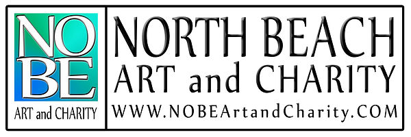 NOBE Art & Charity 2020.jpg