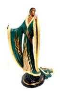 Femme de Luxe 1990