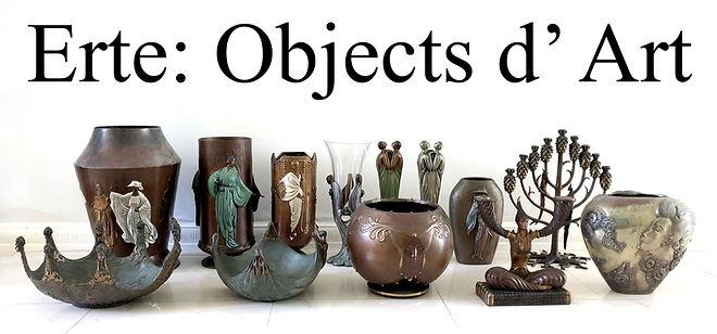 Objects d Art Erte.jpg
