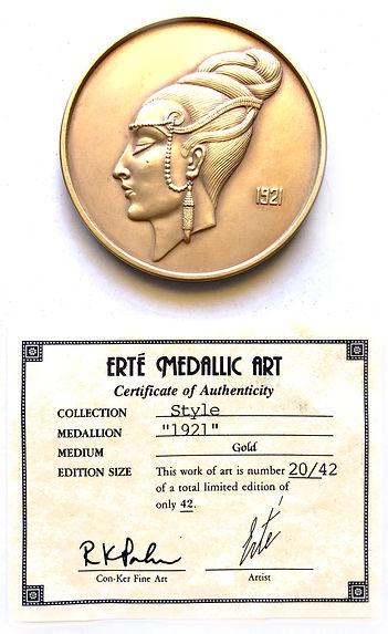 Style Medallion and CA (2).jpg