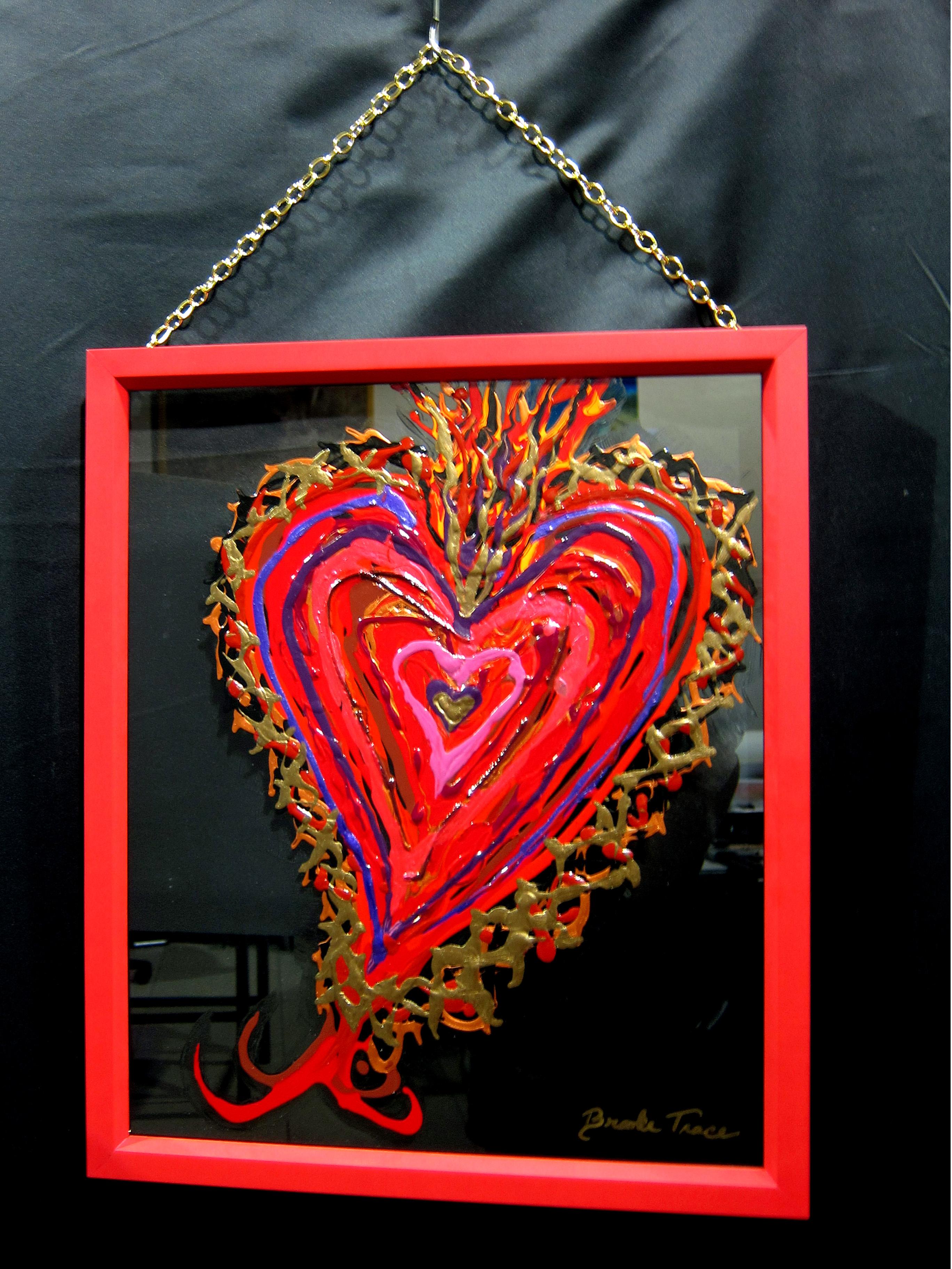 Sacred Heart 1
