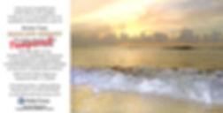 SeascapeSerenity April 2020 PostPoned-Ho