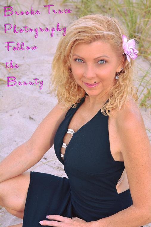 Brooke Trace, Brooke Trace Photography, Fine ARt Photography, Fort Lauderdale, Florida