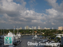 Classic Fort Lauderdale Waterways