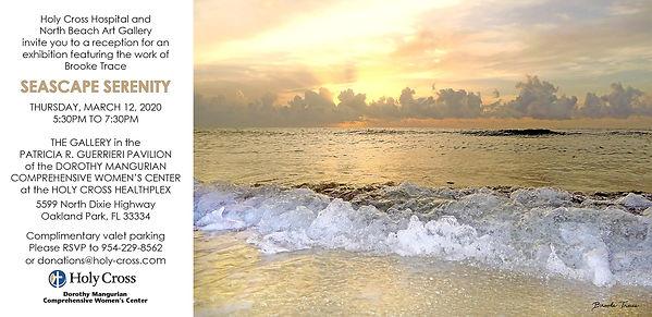 SeascapeSerenity2020 invite-Holy Cross.j