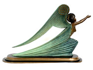 Angel 1985
