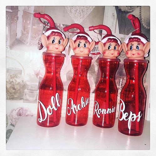 copy of Elf Bottles