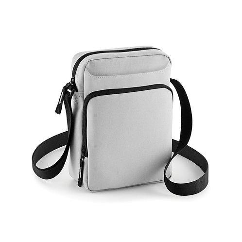 Shoulder Strap Cross Body Bag { Made 2 Order }