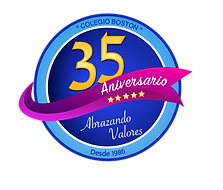 35 Aniversario-web.png