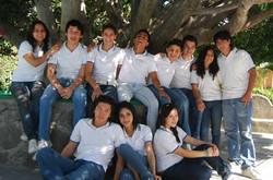 colegio-bilingüe