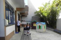 colegio-en-cuernavaca