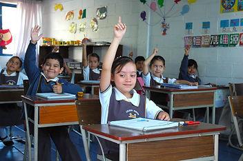 colegio-en-cuernavaca-primaria