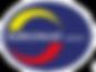 sika-cuernavaca-impermeablizante