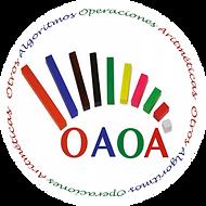 OAOA.png
