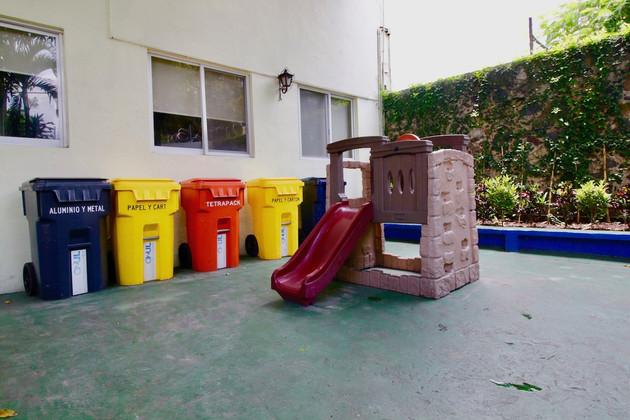 colegio-pillicao