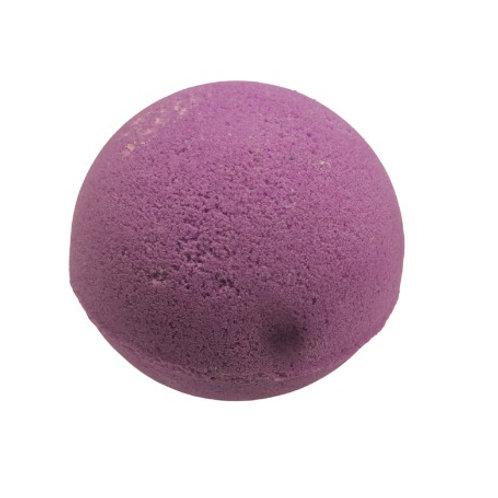 Lavender EO Bomb