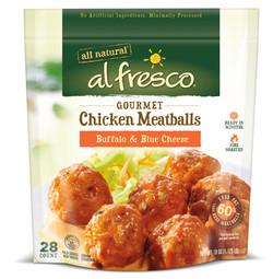 ChickenMeatballs-Buffalo-pouch