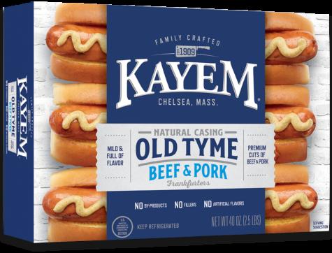 KYM_1012-Box