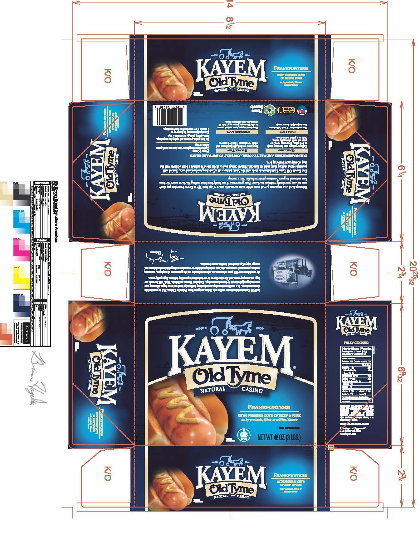 KYM-ReSTAGE-Box