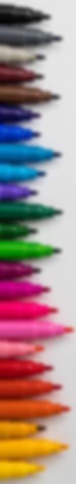 Markers_edited_edited.jpg