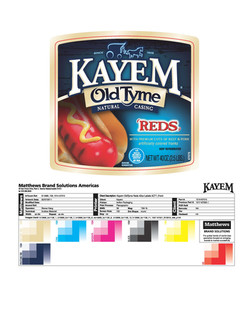 KYM-REDS-LBL_Frt