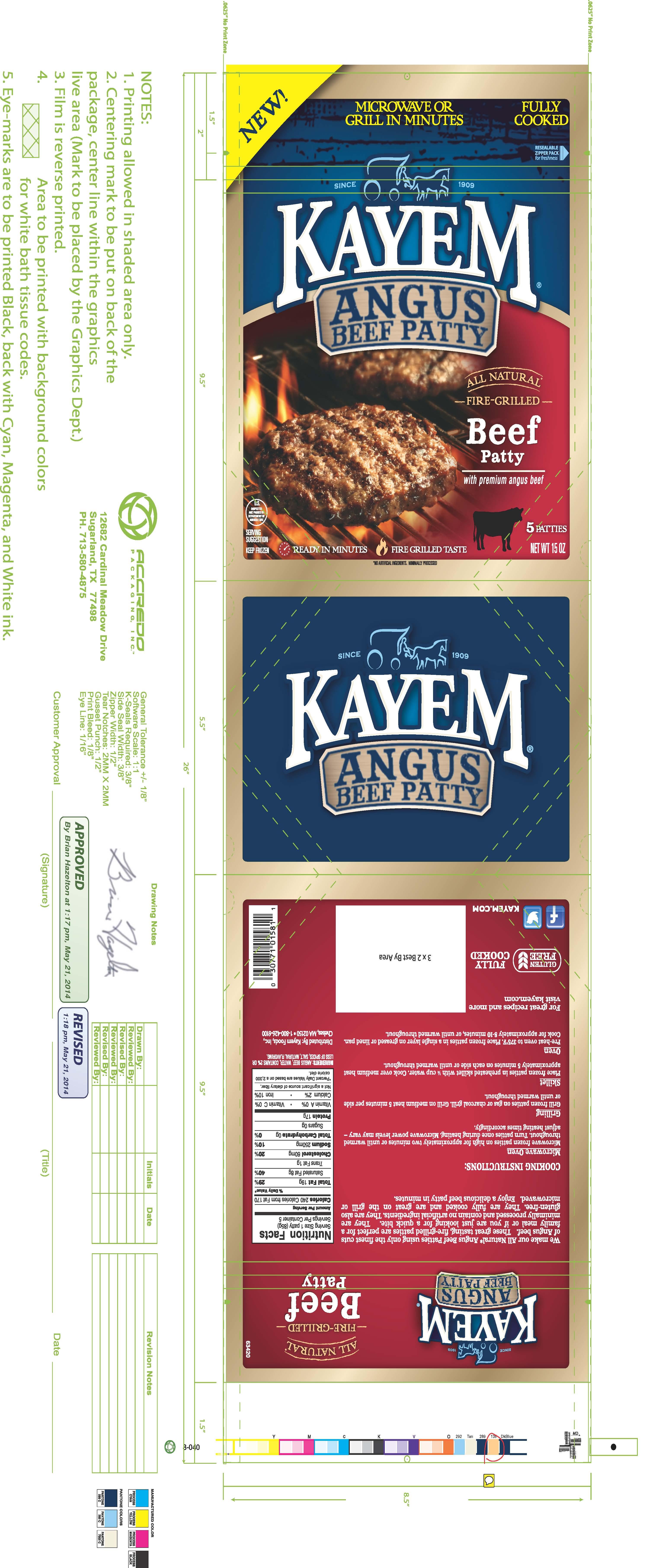KYM-1581-AngusBrgr