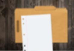 Kraft-Folders-PicF_edited.jpg