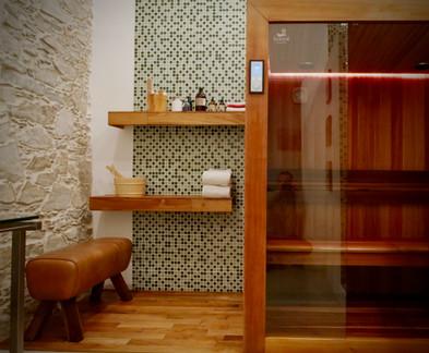 Sauna La Demeure de Saint Fiacre 1.jpg