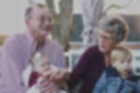 Elder Couple_Redone.jpg