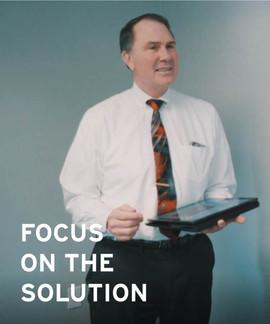 Focus-On-The-Solution 2.jpg