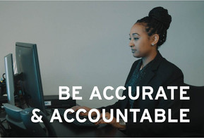 Be-Accurate-&-Accountable 3.jpg
