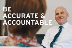 Be-Accurate-&-Accountable.jpg