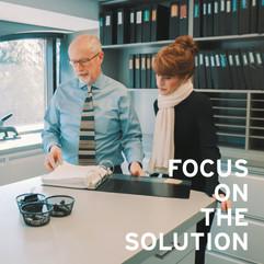 Focus-On-The-Solution.jpg