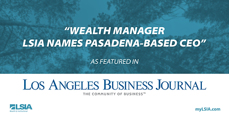 Image - LA Business Journal.png