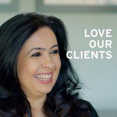 Love-Our-Clients.jpg